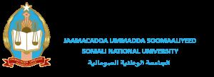 School of Public Health & Research Logo
